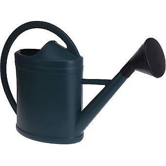 Gieter 11 Liter