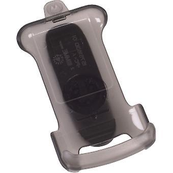 OEM Motorola iDen i776 Holster met opvoeren riemclip - rook