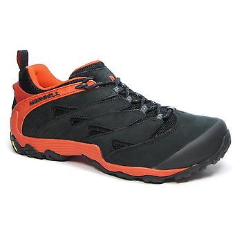 Merrell Chameleon 7 Hiking J18495 trekking all year men shoes