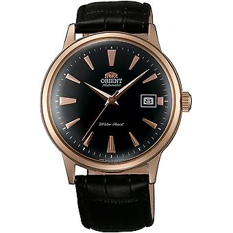 Orient Classic FAC00001B0 Gents  Automatic