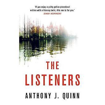 Les auditeurs par les auditeurs - livre 9781786696069