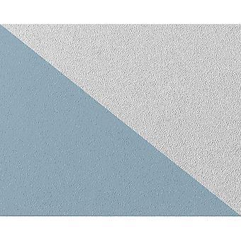 Overschilderbaar behang EDEM 377-60