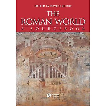 Die römische Welt A Sourcebook