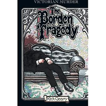 The Borden Tragedy (A Treasury of Victorian Murders)