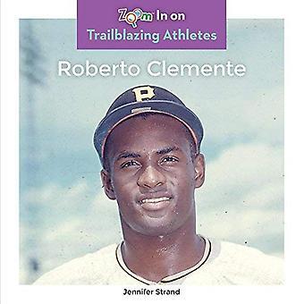Roberto Clemente (uraauurtava urheilijat)