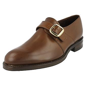 Miesten Paavalin Frankin muodollisesti kengät laivasto