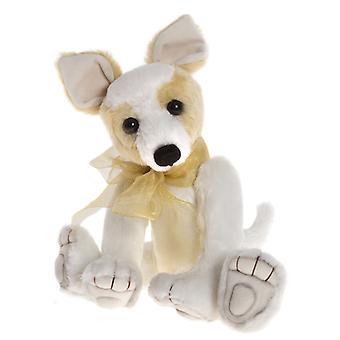 Charlie Ayılar Düşesi köpek 28 cm