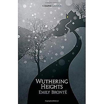 Wuthering Heights (Collins Classics) (Collins Classics)