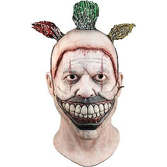 American Horror Story Clown Mask