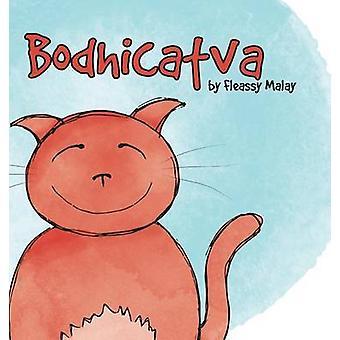 Bodhicatva by Malay & Fleassy