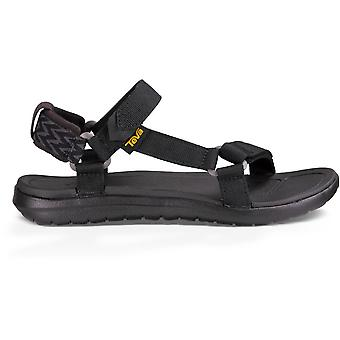 Teva Womens/Ladies Sanborn Universal Quick Dry Durable Summer Sandals