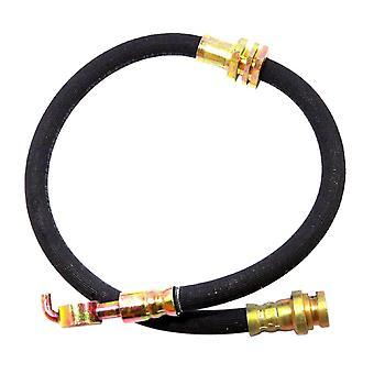 Raybestos BH38099 Hydraulic Brake Hose