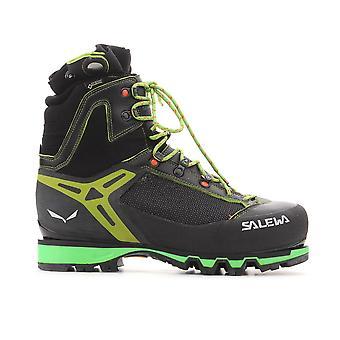 Salewa MS Vultur Verticale Gtx 613300916 trekking het hele jaar heren schoenen