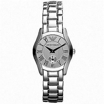 Emporio Armani Ar0698 Women's Stainless Steel Watch