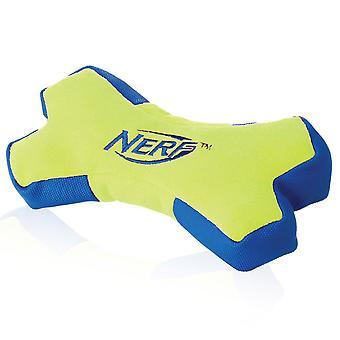 Nerf Dog Trackshot Bone