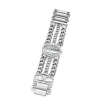 Just Cavalli Trinity Watch R7253184502