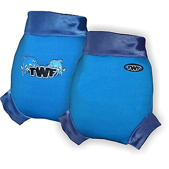 TWF - Baby Swim Nappy
