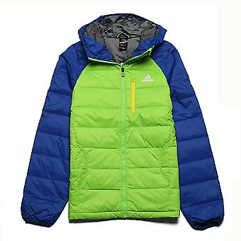 Adidas Down DD70 LT Padded Jacket 70% Duck Down M68816