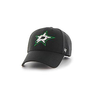 '47 Nhl Dallas Stars '47 Mvp Cap