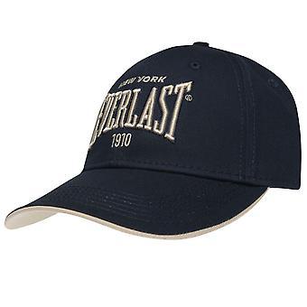 Everlast Mens chapéu Cap