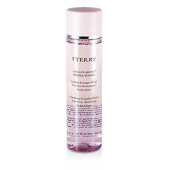 By Terry Cellularose Clarifying Comfort Toner 200ml/6.8oz