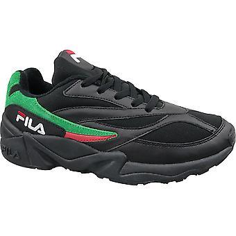 Fila 94 Low 1010544-11J Mens sneakers