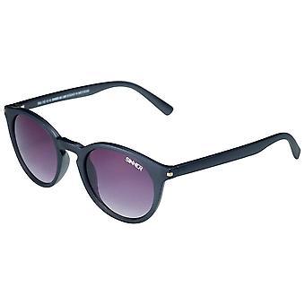 Sinner Matte Schwarz Patnem Sonnenbrille