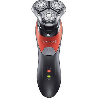Remington XR1530 R7 Ultimate Rotary Herre trimmer lithium vandtæt hår shaver