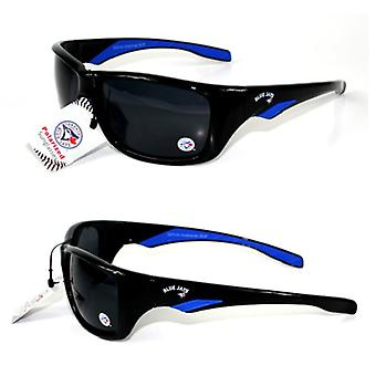 Toronto Blue Jays MLB Polarized Sport Sunglasses
