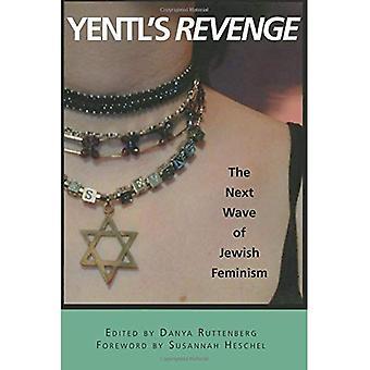 Yentl's Revenge