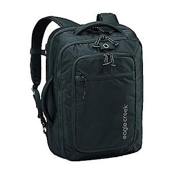 eagle creek EAC 41295 010 Straight Up Business Brief Rfid BK Bag Messenger - Synthetic - Black - 46 cm