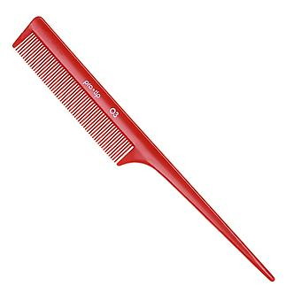 Denman Pro Tip Plastic Tail Comb 03