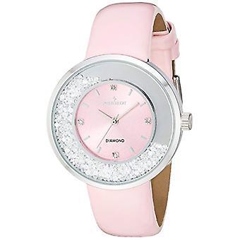 Peugeot Watch Woman Ref. 3041PK property