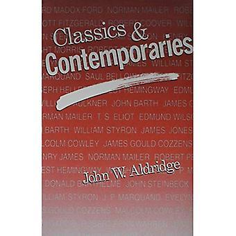 Classici e contemporanei
