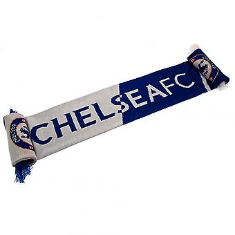 Chelsea FC VT Scarf