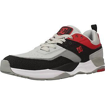 DC sport/Adys 700173 schoenen kleur kab