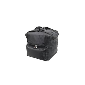 Equinox Gb338 Universal Gear Bag - One Divider
