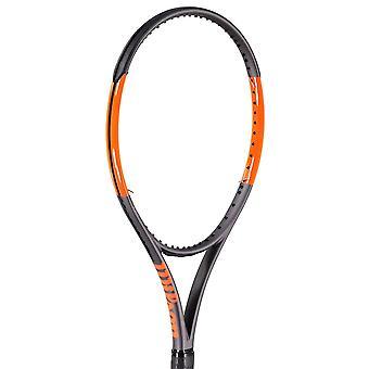 Wilson Unisex Burn 10 Racket C99