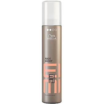 Wella EIMI root Shoot Precision mousse 200ml