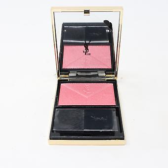 إيف سان لوران كوتور أحمر الخدود اللون بلا وزن (اختر الظل الخاص بك) 0.11oz