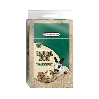 Versele Laga Natural Woodchip Shavings