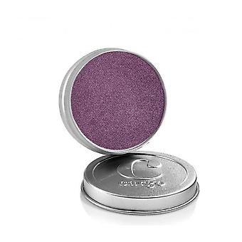 Enkelt Eyeshadow Moreton Bay