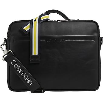 Flex Top Handle Laptop Bag