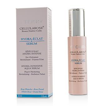 Cellularose Hydra-Eclat Hydra-Intensive Aqua Serum 30ml/1oz
