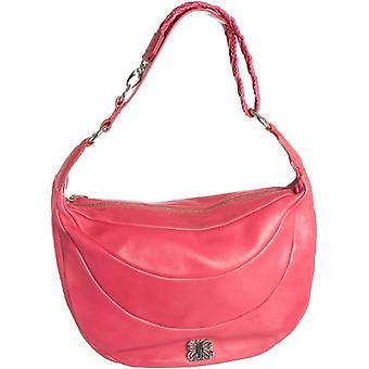 Ri2K Women's Shoulder Bag