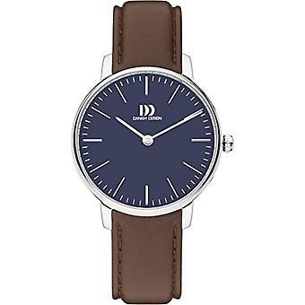 Watch-Women's-Danish Designs-DZ120604