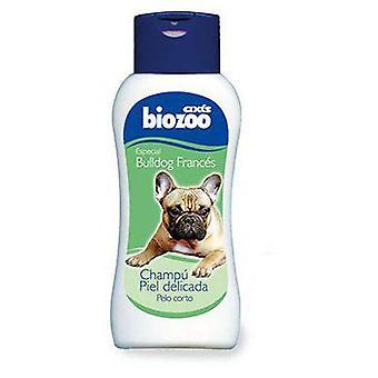 Axis-Biozoo French Bulldog Shampoo (Dogs , Grooming & Wellbeing , Shampoos)