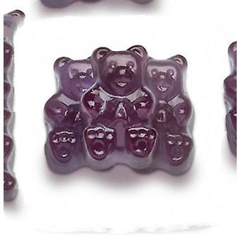 Raisins Concord -( 19.98lb Concord Grape)