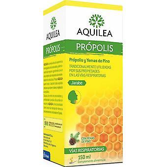 Aquilea Propolis Syrup