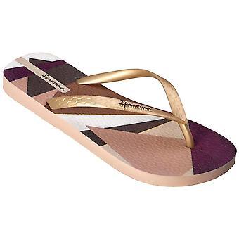 Ipanema Trendy 2602621433 universal summer women shoes